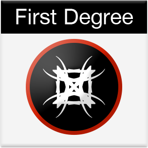 black-belt-1degree-icon-large-preview